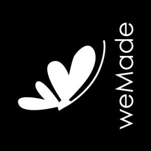 weMade_logo_square