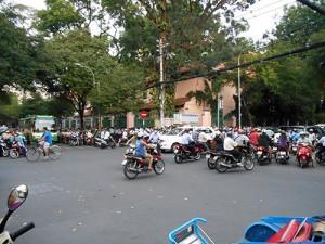 DSCN1354_trafiken