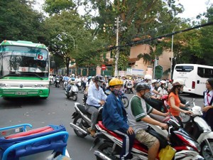 DSCN1355_trafiken