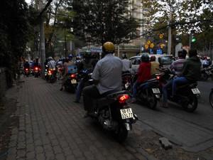 DSCN1361_trafiken