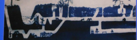 14/1-14 :: Vietnam :: Ho Chi Minh :: Tunnlarna