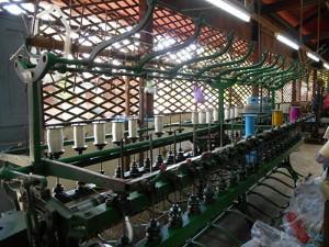 DSCN1874_silkfarmen