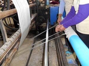 DSCN1877_silkfarmen