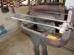 DSCN1880_silkfarmen