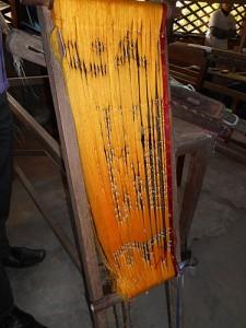 DSCN1893_silkfarmen