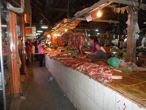 DSCN2012_marknaden