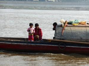 DSCN2340_mekongfloden