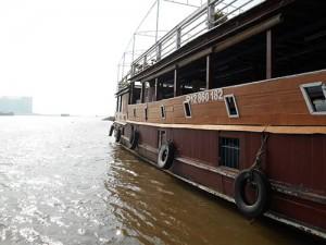 DSCN2348_mekongfloden