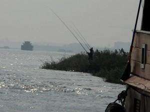 DSCN2349_mekongfloden