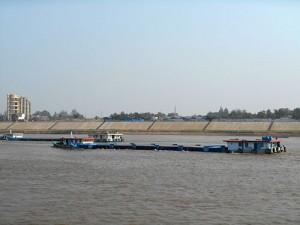 DSCN2360_mekongfloden