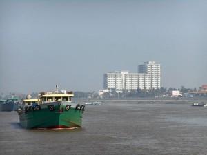DSCN2361_mekongfloden