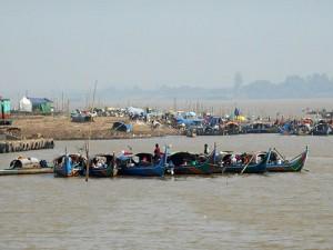 DSCN2365_mekongfloden