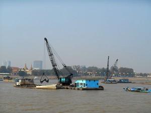 DSCN2370_mekongfloden