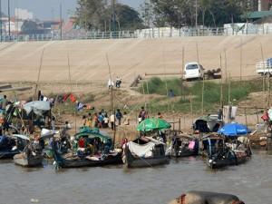 DSCN2374_mekongfloden