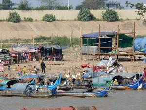 DSCN2375_mekongfloden