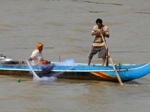DSCN2381_mekongfloden