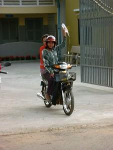 P1010168_sjuktransport