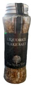 liquorice_flake_salt